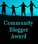 community-blogger.jpg