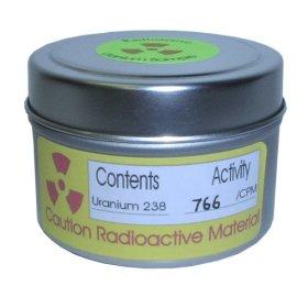 uranium-ore.jpg