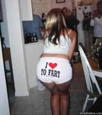 love_to_fart.jpg