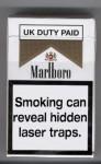smoking_laser_traps