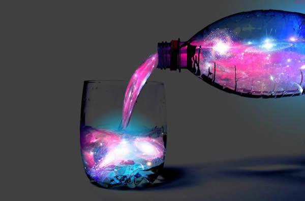 glowing_aurora_bourealis_drink