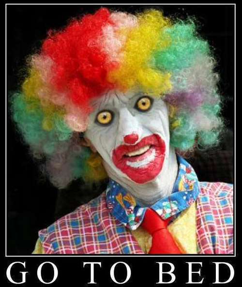 creepy_clown