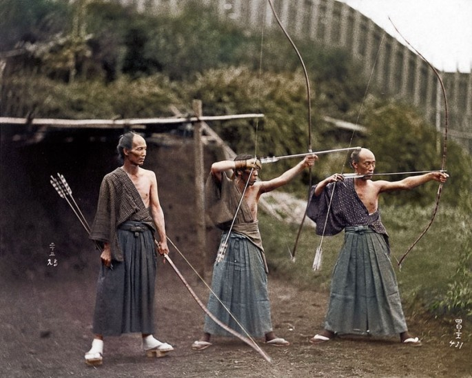 Colorized-Historical-Photos-03-685x548