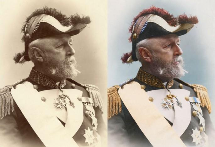 Colorized-Historical-Photos-11-685x470