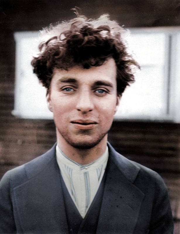 Colorized-Historical-Photos-14