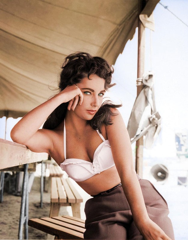Colorized-Historical-Photos-15
