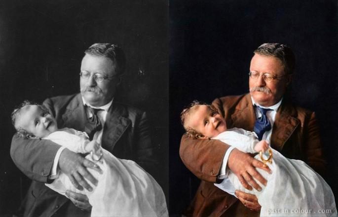 Colorized-Historical-Photos-20-685x440