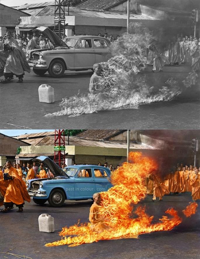 Colorized-Historical-Photos-23-685x888