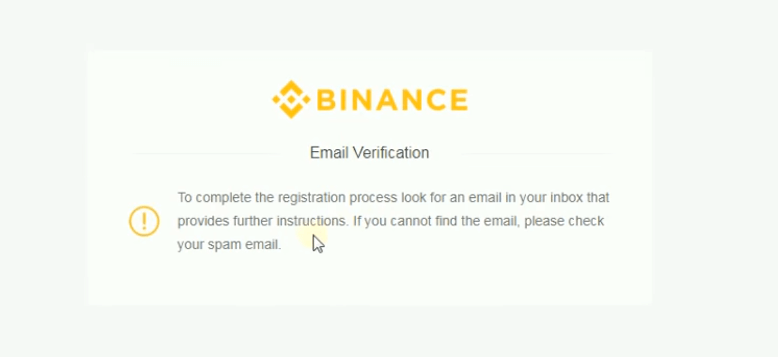 guide to buying neo at binance
